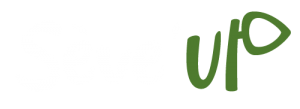 logo sève up